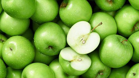 """Wszystkie jabłka należądo Apple? Ap.pl fonetycznie """"zbyt podobne"""" do nazwy firmy z Cupertino"""