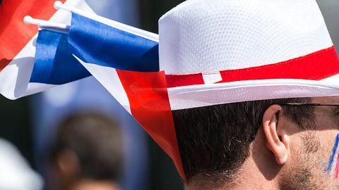 """5 lat """"trzech ostrzeżeń"""" czyli nieskutecznej walki z piractwem we Francji"""