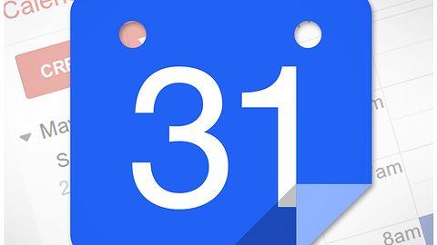 Ze względów bezpieczeństwa Google zmienia adres swojego kalendarza