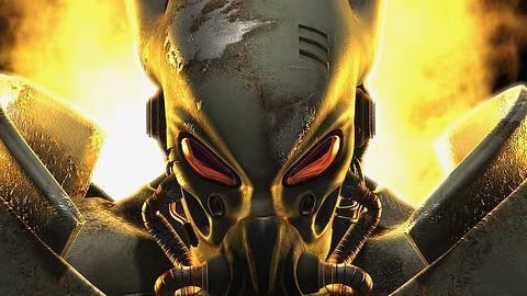 Fallout wraca do GOG.com, a za nim idzie Quake, Doom i gry Elder Scrolls bez DRM