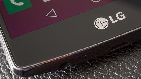 LG zapomniało o konkurencji? Tylko trzy smartfony dostaną Androida 6.0