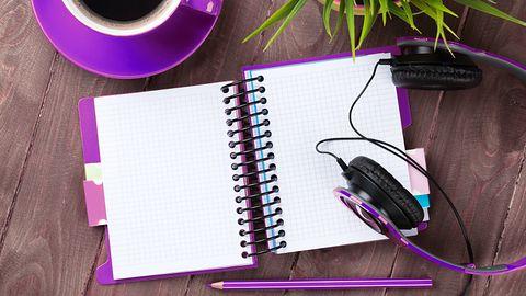 Solidna aktualizacja OneNote: szybsze tworzenie notatek i więcej multimediów
