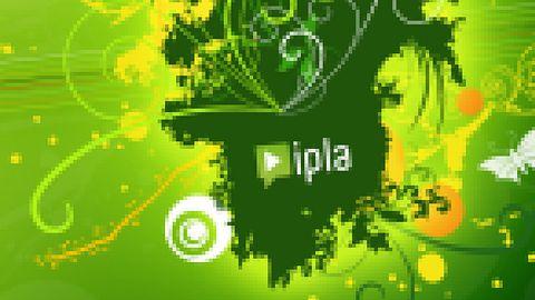 Euro, ipla i bajki o przeglądarkach: Cyfrowy Polsat po prostu sprzedał więcej, niż miał