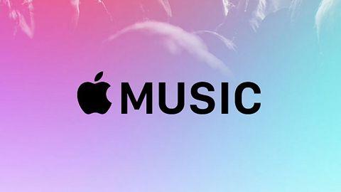 Apple potwierdza, że Apple Music kasuje pliki z muzyką, ale nie wie dlaczego