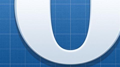 Geoblokady nie mają szans: Opera wbudowała VPN w swoją przeglądarkę