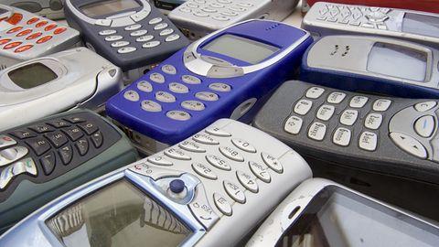 Nokia oficjalnie wraca na rynek smartfonów: nowe modele pokaże jeszcze w tym roku