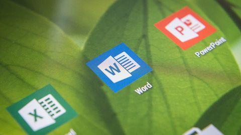 Excel jako biznesowy komunikator – po co wymyślać proch na nowo?