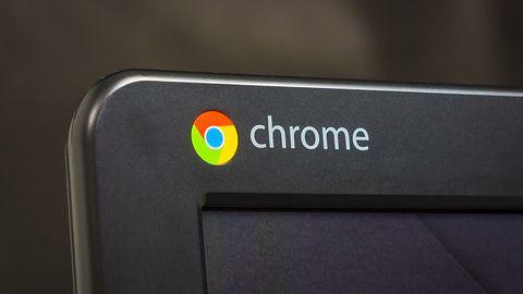 Targi CES pod znakiem Chrome OS? ASUS nowego chromebooka skrzyżował z tabletem