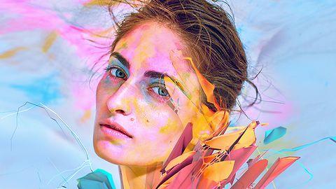 Nowy Photoshop CC: HEIF, zmienne fonty, krzywe i zdjęcia z Lightrooma