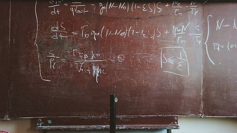 Prawo ważniejsze od matematyki – premier Australii zrobi porządek z kryptografią