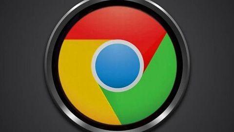 Chrome z nowym Brotli coraz bliżej: będzie jeszcze szybciej?