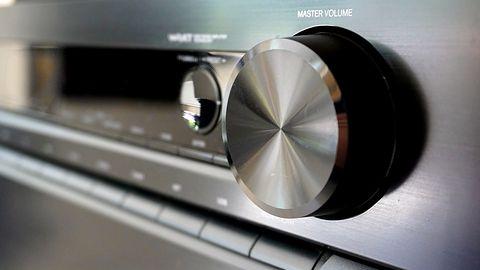 VolumeSync: synchronizuj głośność i wycisz filmik przed odtworzeniem