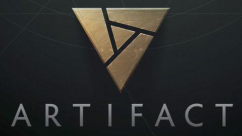 Artifact – nowa gra karciana umieszczona w uniwersum Dota 2