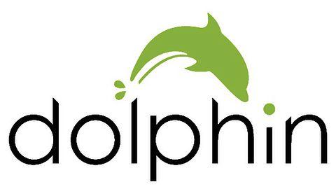 Dolphin Zero - prawdziwie anonimowa przeglądarka