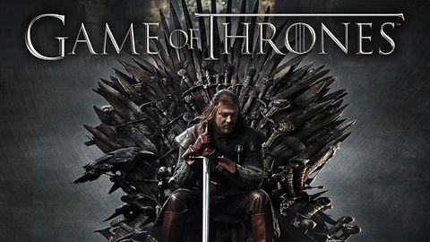 """HBO jednak usuwa pirackie kopie odcinków """"Gry o Tron"""", z rozpędu razem ze zwiastunami"""