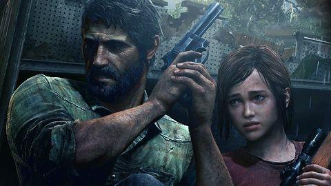 Europejską wersję The Last of Us ocenzurowano