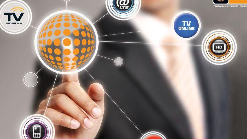 Oświadczenie Cyfrowego Polsatu w sprawie projektu ustawy abonamentowej