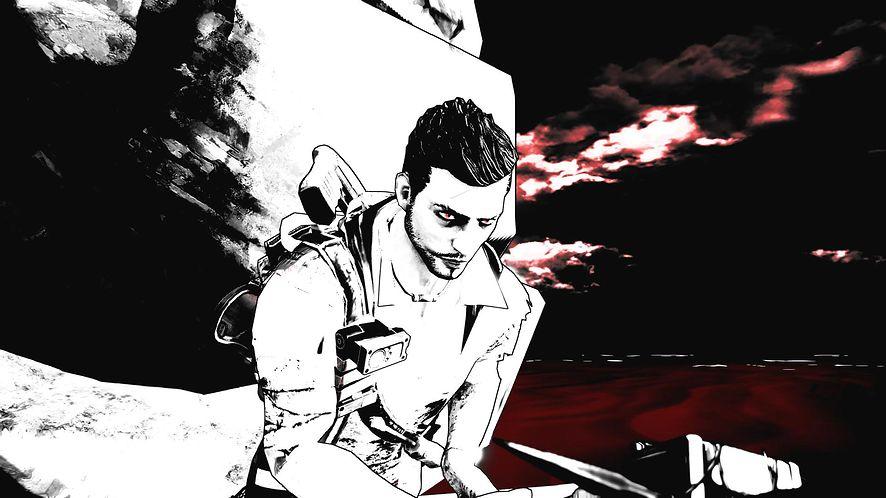 Zapowiedziano Escape Dead Island, lekko surrealistyczną grę akcji