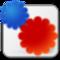 FastStone Photo Resizer icon