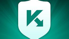 Pakiet Kaspersky Internet Security dla Androida debiutuje na polskim rynku