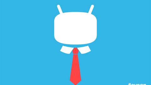 """Kolejna kompilacja Cyanogen OS-a """"głęboko zintegrowana"""" z Cortaną"""