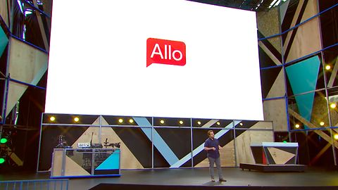 Allo i Duo – wieści o komunikatorach Google nie napawają optymizmem
