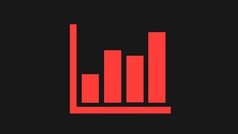 AnTuTu podsumowuje 2016 rok: iPhone 7 Plus to najszybszy smartfon na rynku