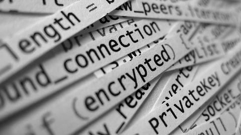 Pretzel: szyfrowana poczta może być funkcjonalna i utrzymywana reklamą