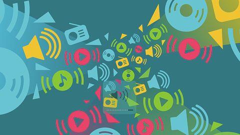 Piractwo naszych czasów: rippowanie streamingów coraz popularniejsze
