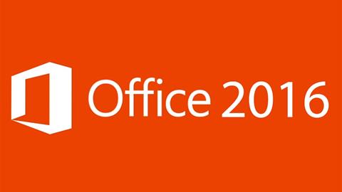 Office 2016 Preview dla Windowsa z kolejną aktualizacją