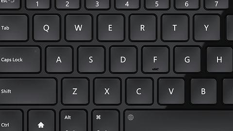 Microsoft Universal Keyboard pozwoli na pracę także pod iOS i Androidem