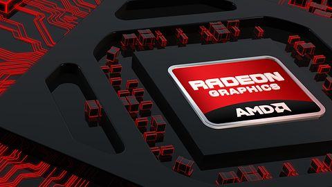 Kup Radeona, dostaniesz Civilization: Beyond Earth za darmo w ramach akcji AMD