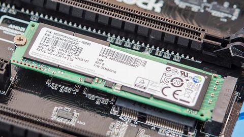 [CES 2015] Plextor i Samsung atakują szybkimi SSD w standardzie M.2