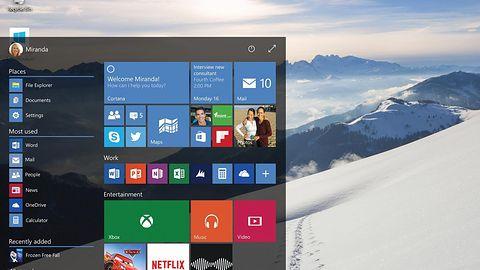Kolejne kompilacje Windows 10 będą wydawane nawet kilka razy w miesiącu