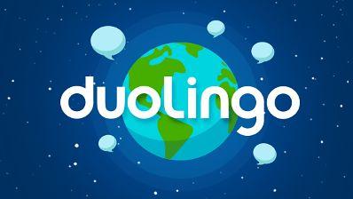 Duolingo to teraz aplikacja uniwersalna. Uczy języków także na Windows 10