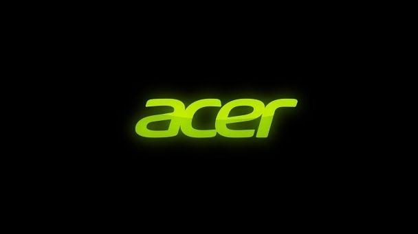 Acer też chce edukować. Zestaw z Arduino ma zapoznać dzieci z Internetem Rzeczy