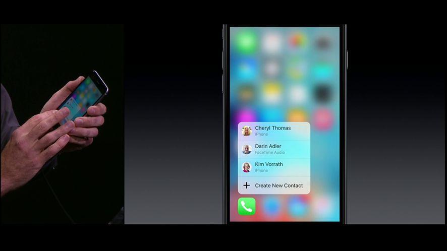 Jailbreak dla iOS 9 już dostępny. Dodatkowe aplikacje pozwolą na emulowanie efektów znanych z iPhone'ów 6s i 6s Plus