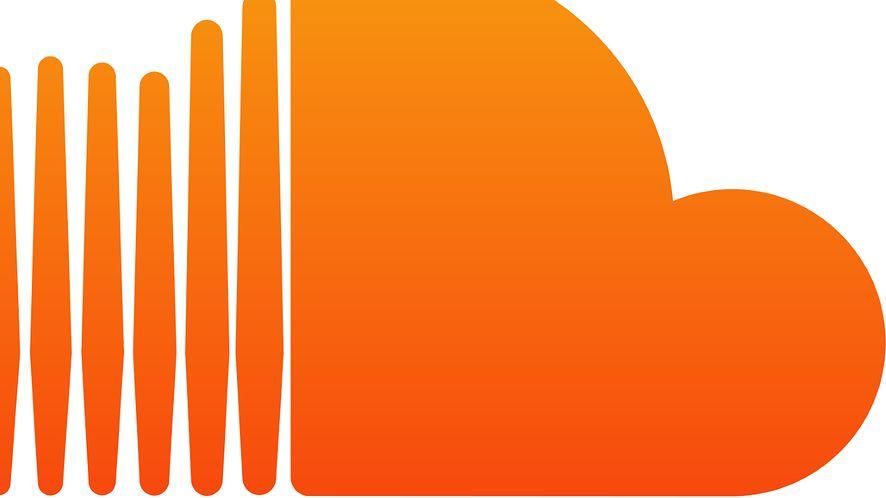 Nowości w Soundcloud. Czarny koń usług muzycznych z nowymi listami odtwarzania