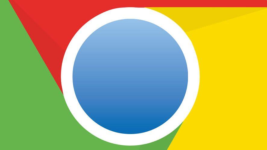 Chrome 50: poprawki i koniec wsparcia dla Windowsa XP, Visty i starszych OS X