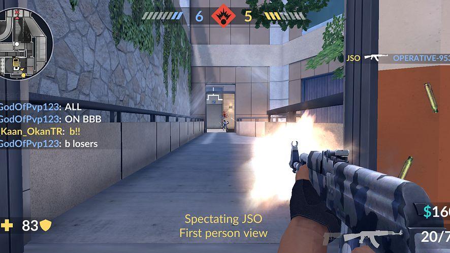 Facebook Gameroom zagrozi Steamowi? Nie, ale i tak może okazać się hitem