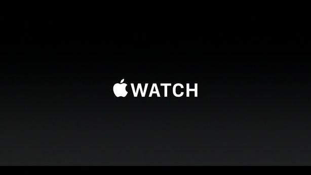 Pokemon Go na Apple Watch #iPhone7