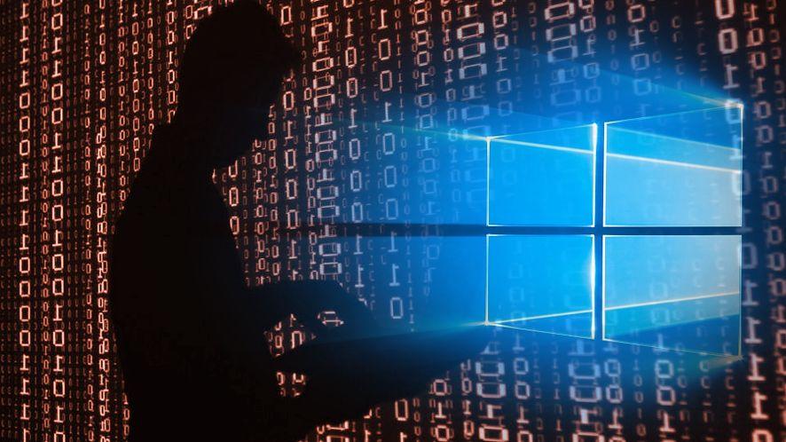 Wi-Fi w Windowsie bezpieczne: łatka Microsoftu na KRACK już gotowa