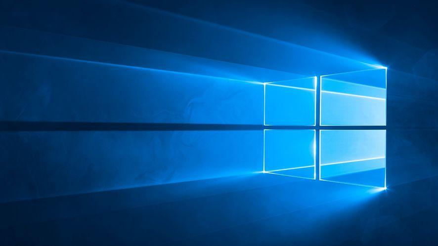 Windows 10 Redstone 3: kompilacja 16179 już z throttlingiem