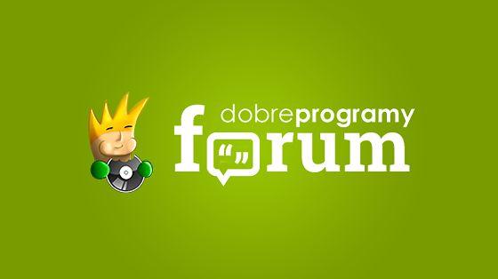 Mamy już 3 miliony postów na forum, znowu rozdajemy nagrody!