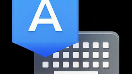 Google skorzysta z danych użytkownika aby ulepszyć pracę klawiatury Androida
