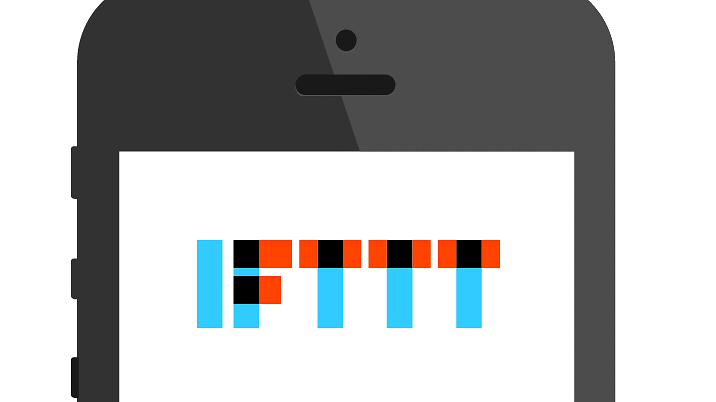 Automatyzacja zadań z IFTTT teraz również na Androidzie
