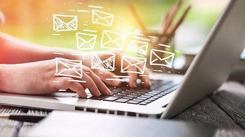 """""""Zhakowałem tę skrzynkę e-mail"""". Pomysł na szantaż, wykorzystujący słabości interfejsów"""