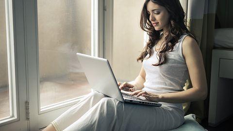 Tydzień laptopów w x-kom: rabat do 2000 złotych i akcesoria gratis
