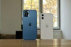 iPhone 12 - czy warto go kupić? Jaka wersja najlepsza?