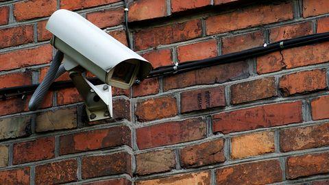 Domowy monitoring zagrożony. Hakerzy mogą przejąć obraz z kamery D-Link